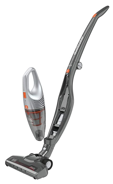 Top 10 Computer Vacuum With Small Nozzle Attachment