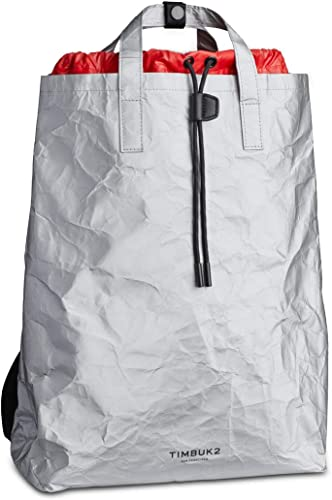 Timbuk2 Dave Ortiz Paper Bag Backpack Combo