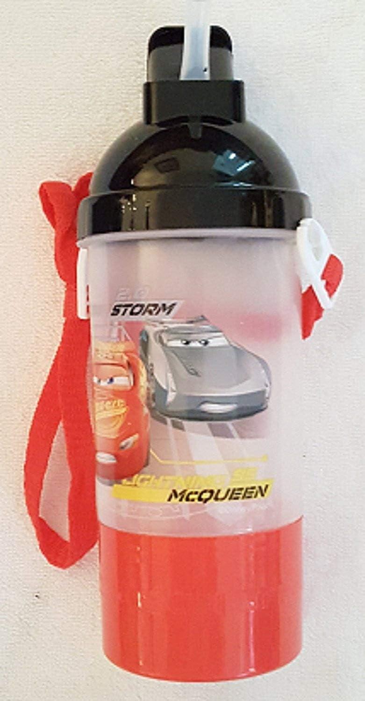 Shenme Portabevande per Auto Auto Car Air Vent Uscita della Bevanda Coppa Drink Water Bottle Clip-on Supporto del Basamento