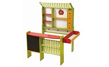 Outdoor Küche Kinder Roba : Kinder sitzgarnitur tlg aus holz stühle bank tisch