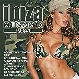 Jaymen, Tom Novy, Chris Lake feat. Laura V., Ben Macklin feat. Tiger Lily, Soulcast feat Indian Princess...