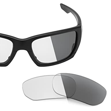 For Oakley Switch Style Replacement Revant Lenses 9DH2IE