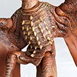 Godzilla Revoltech #019 SciFi Super Poseable Action Figure Rodan by Sci-Fi Revoltech