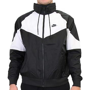 Nike Sportswear Windrunner Chaqueta, Hombre