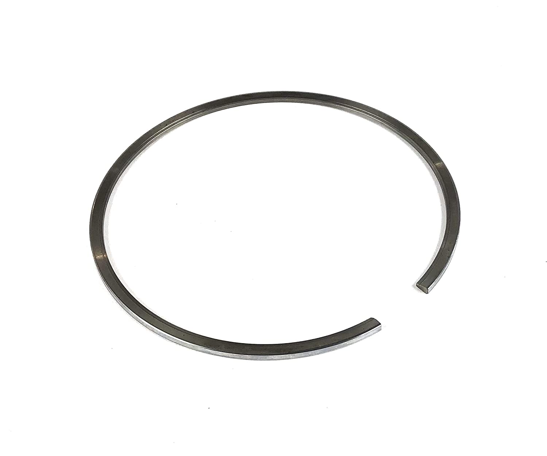 8N7810 Ring-Piston 777C-3508-3512-3516 Fits