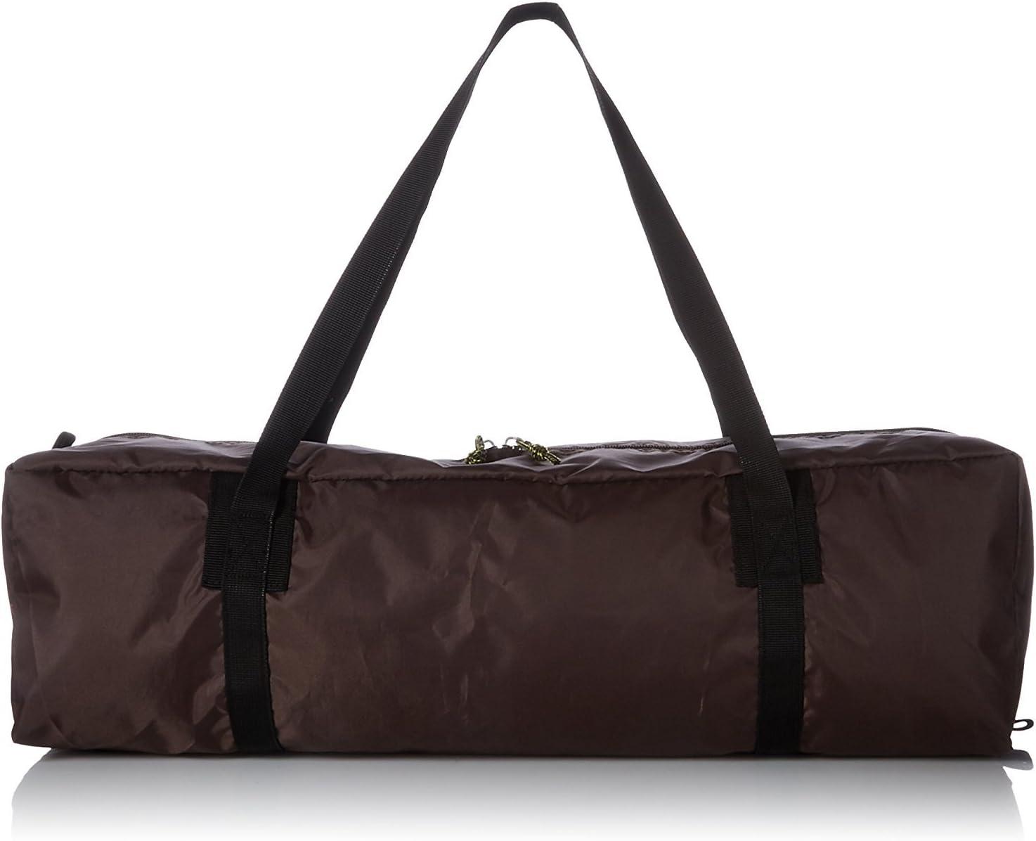 ALPS Mountaineering Zippered Tent Bag