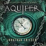Aquifer | Jonathan Friesen
