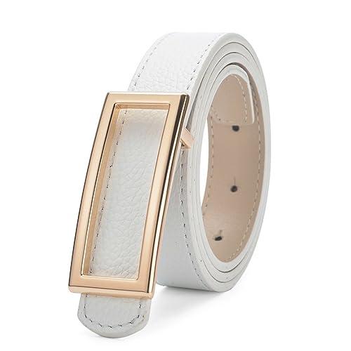 Lady Cintura Decorazione,Semplice,Moda,Cintura Tempo Libero,Banda Stretta