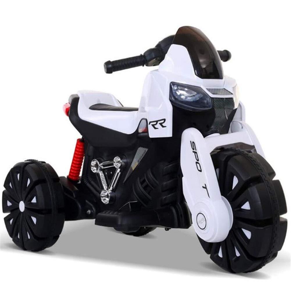 Cuicui Coche de Alta Gama para niños, Triciclo, Pedal ...