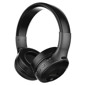 B19 Auriculares Bluetooth Auriculares, B19 Auriculares ...