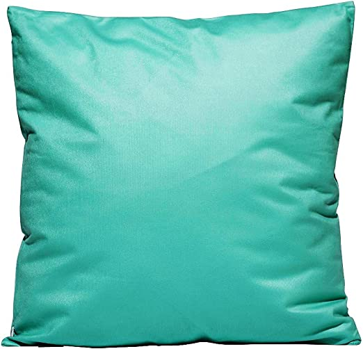 how to use decorative pillows amazon com eclante turquoise velvet throw pillow soft how to use throw pillows on a bed eclante turquoise velvet throw pillow