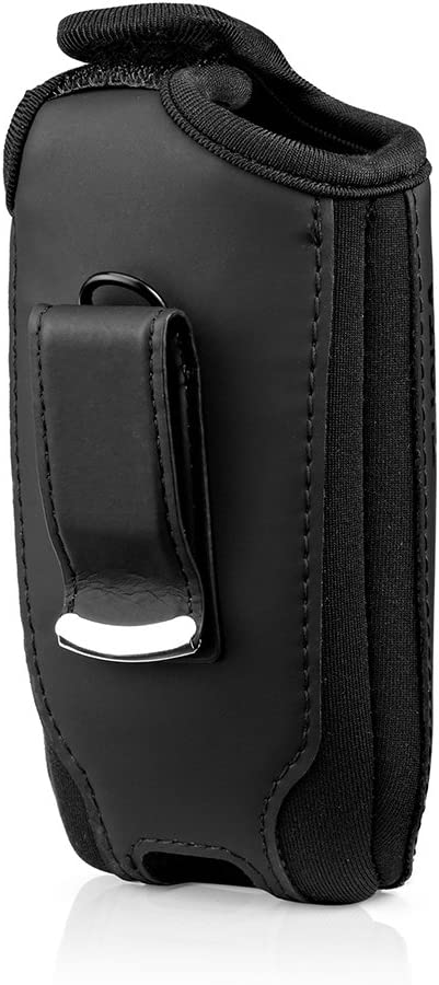 Handheld GPS Navigator Accessories TUSITA Carrying Case for Garmin GPSmap 62 62s 62st 62sc 62stc 64 64s 64st 64sc Protective Cover