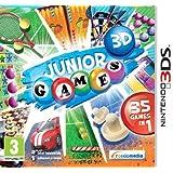Junior Games