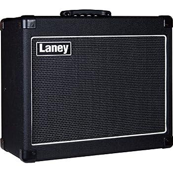 Laney LG35R 35 Watt Guitar Combo