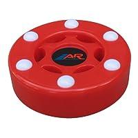 A&R Sports Inline Hockey Puck