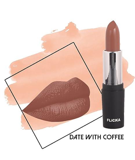 Flicka dating sitedating tyyli tieto Visa