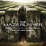 The Maze Runner by Sony Classical