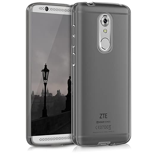 3 opinioni per kwmobile Cover per ZTE Axon 7 Mini-