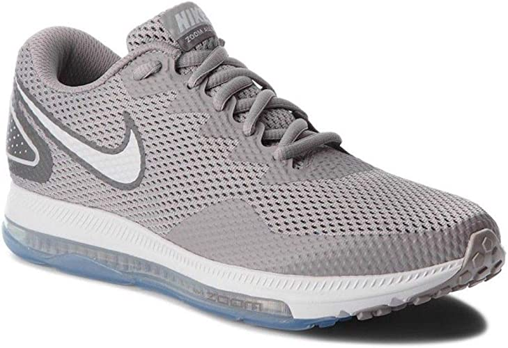 Nike Zoom All Out Low 2, Sneakers Basses