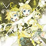 Exit Tunes Presents Vocalotwinkle Feat. Kagamine