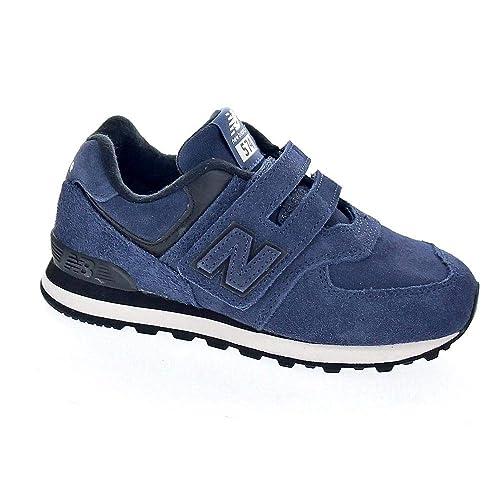 zapatillas new balance niño 35