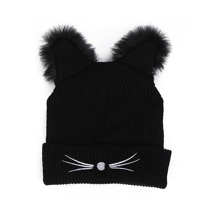 Cappello di Lana c870e8a6eb43