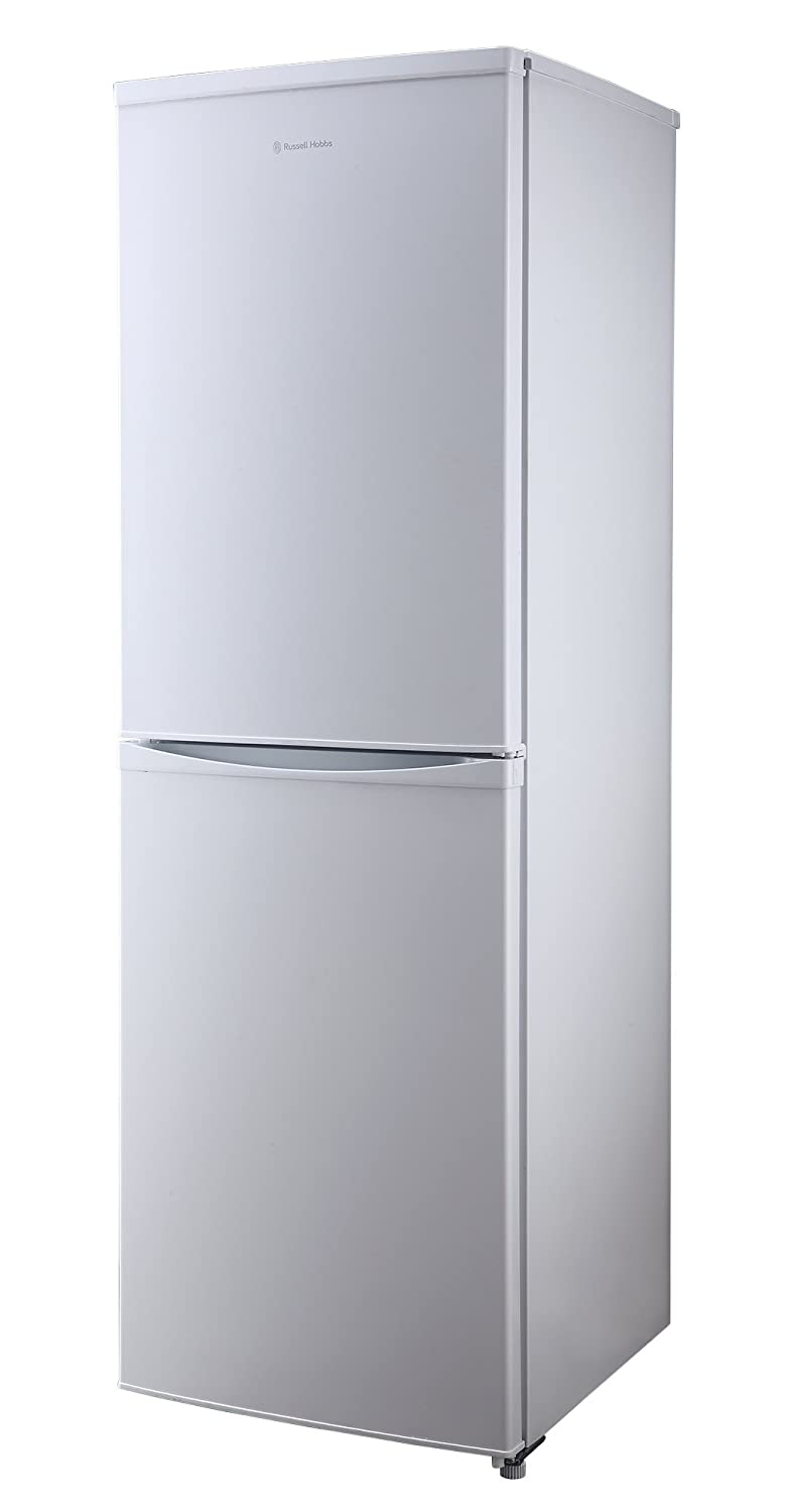 No Frost A Affordable With No Frost A Simple Best Bosch Kads Side