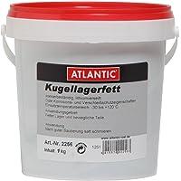 Atlantic Kogellagervet 1 kg emmer (2256)
