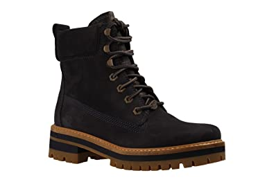 Timberland Courmayeur Valley Yb Total Eclips 39 EU (8 US / 6 UK)