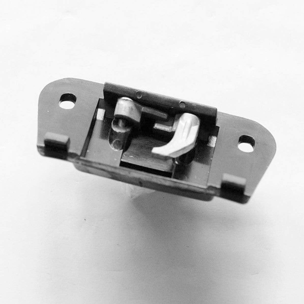 D2/= 16 Komp: Aluminium Bascule main Roue avec /écrou en aluminium 1/pi/èce D1/= 180 k0160.3180/x 16