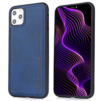 Leather Flip Case Fit for Samsung Galaxy S9 Plus Purple Wallet Cover for Samsung Galaxy S9 Plus