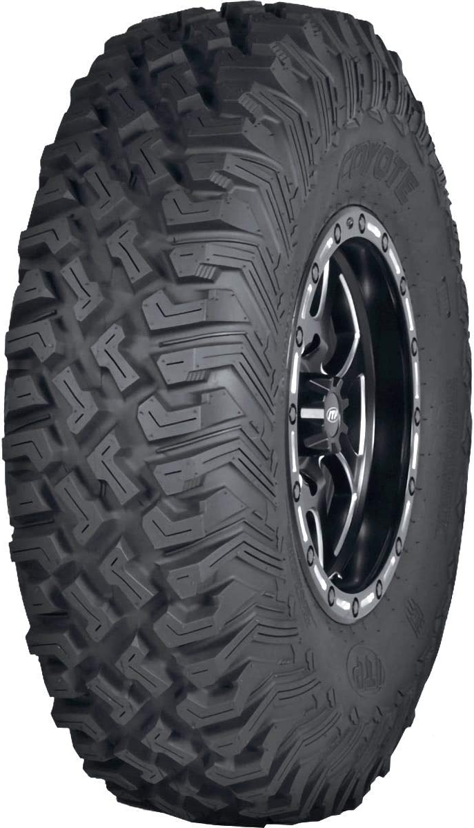 ITP 6P0809郊狼轮胎