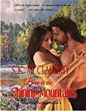 Bride of the Shining Mountains: (Quest For The West Series  Book 3)