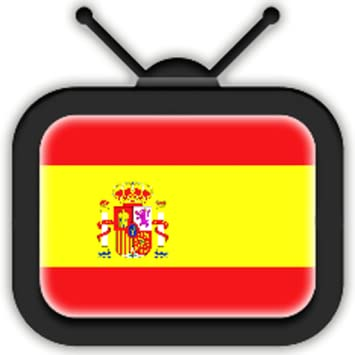 Amazon com: Spain TV Channels Live: Appstore for Android