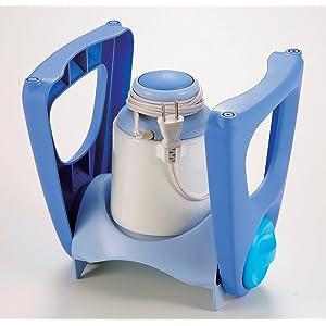 パール金属 シャリシャリクールズ 電気かき氷器 D-1398