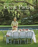 Great Parties