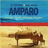 Amparo [2 CD Deluxe Edition]