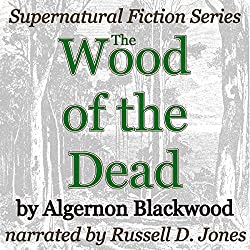The Wood of the Dead