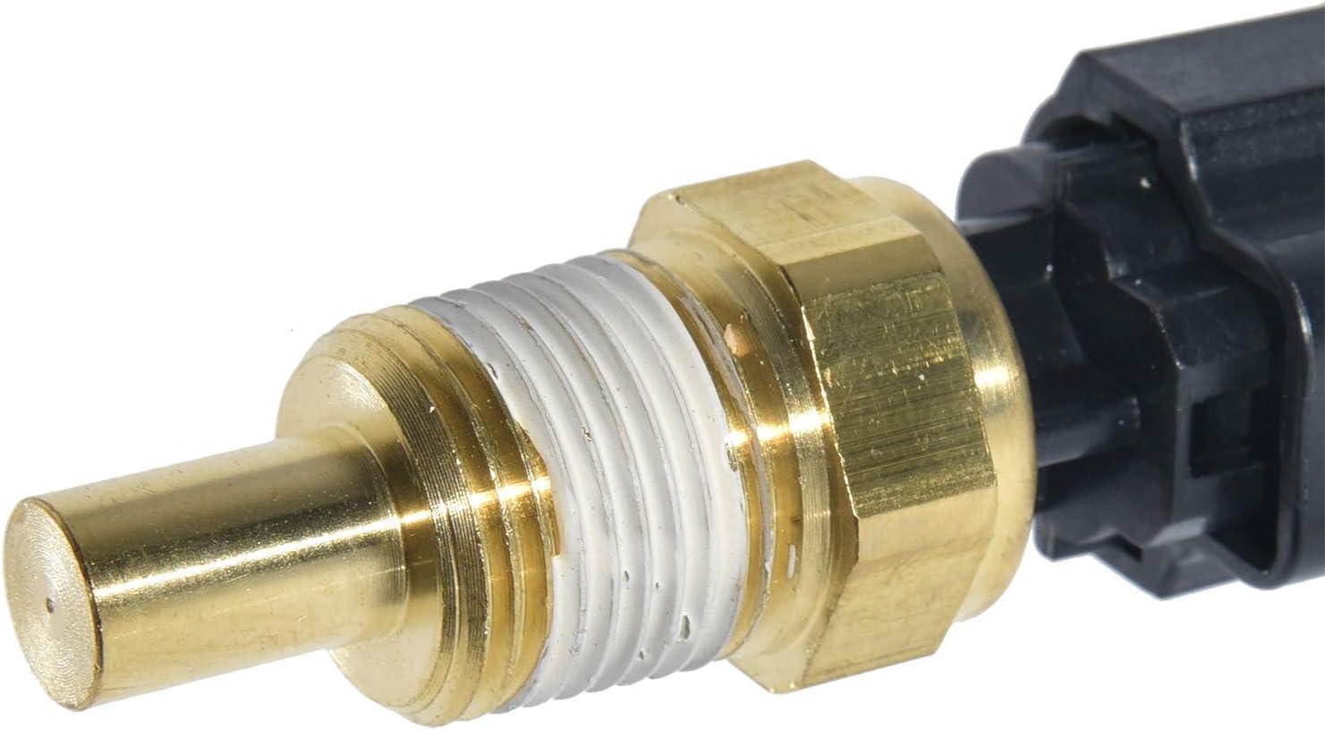 Walker Products 211-91106 Engine Coolant Temperature Sensor