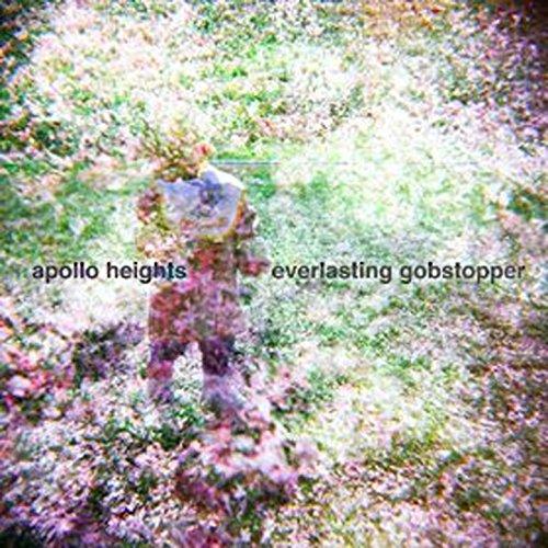everlasting-gobstopper-feat-the-veldt