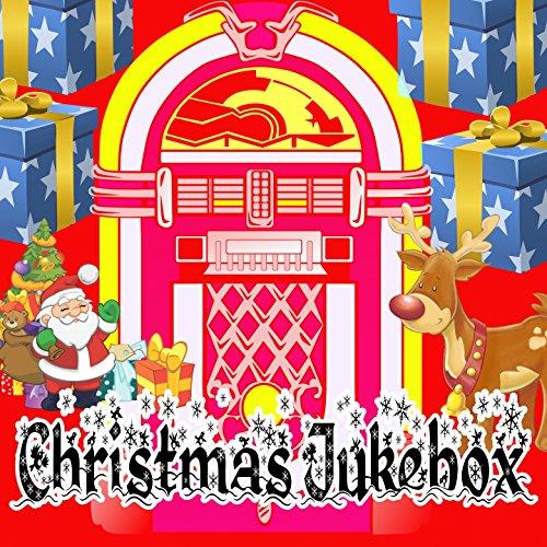 Rockin Around The Christmas Tree Dubstep Remix Download Softgesmade Tk