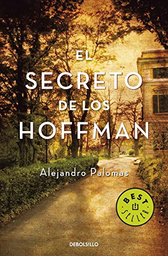 El secreto de los Hoffman (BEST SELLER, Band 26200)