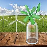 Green-Science-Windmill-Generator-by-Toysmith
