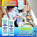 Star Brite 97016 Aqua Water Treatment and Freshener