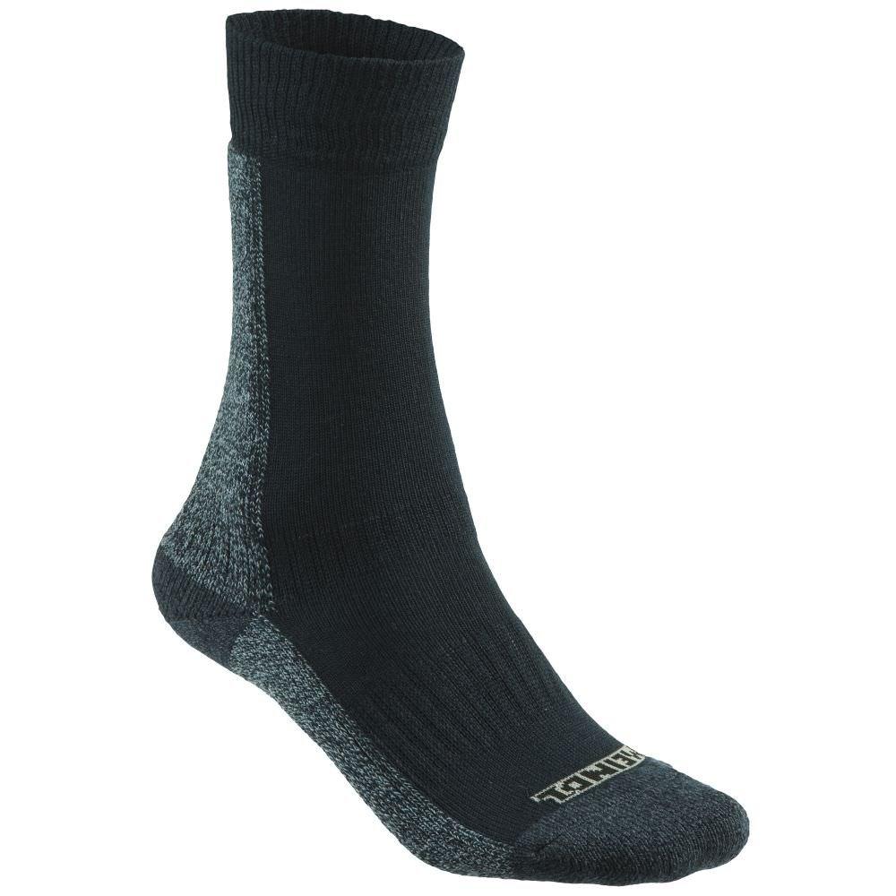 Meindl Trekking Socken