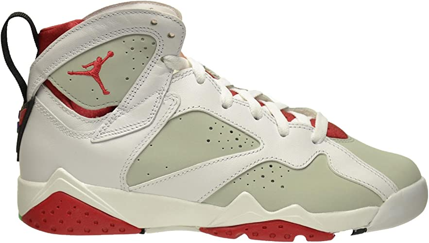 catch speical offer cost charm Amazon.com | Air Jordan 7 Retro
