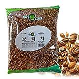 ROM AMERICA [ 2lb ] Premium Organic Roasted Barley Tea ???