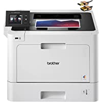 Brother HL L83 CDW Series Business Wireless Color Laser Printer - Auto Duplex Printing - Mobile Printing - Up to 33…