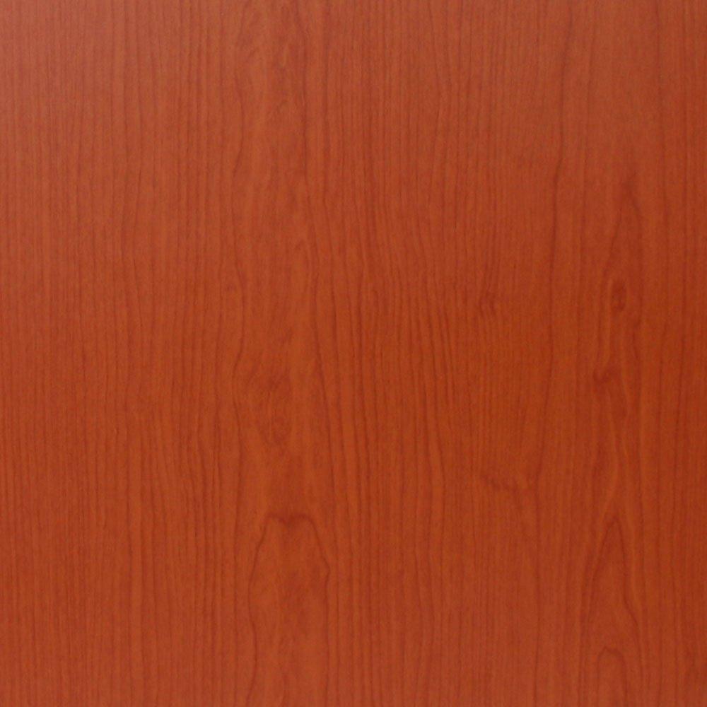 壁紙シール 木目 はがせる クロス のり付き おしゃれ [nw-025:レッドブラウン] 幅50cm×長さ1m単位 ウォールステッカー DIY 壁紙 シール リメイクシート B01NCQ55U5 1m単位|nw-025:レッドブラウン nw-025:レッドブラウン 1m単位