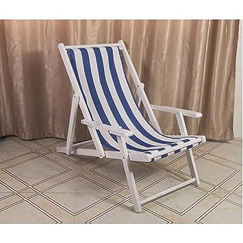 Lw outdoor Silla para Acampada Sillas De Playa Plegables ...